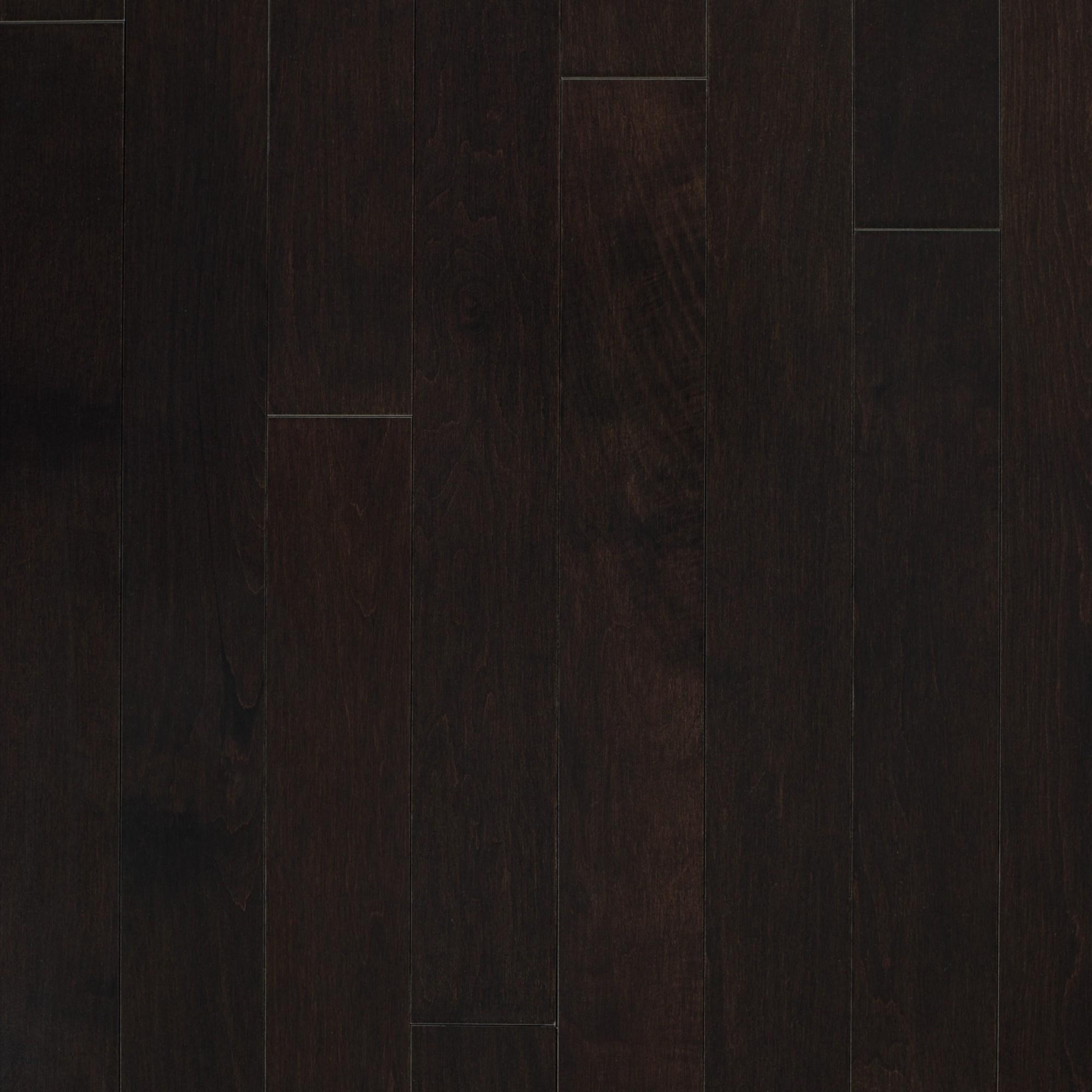 Smooth Maple Taboo Vintage Hardwood Flooring