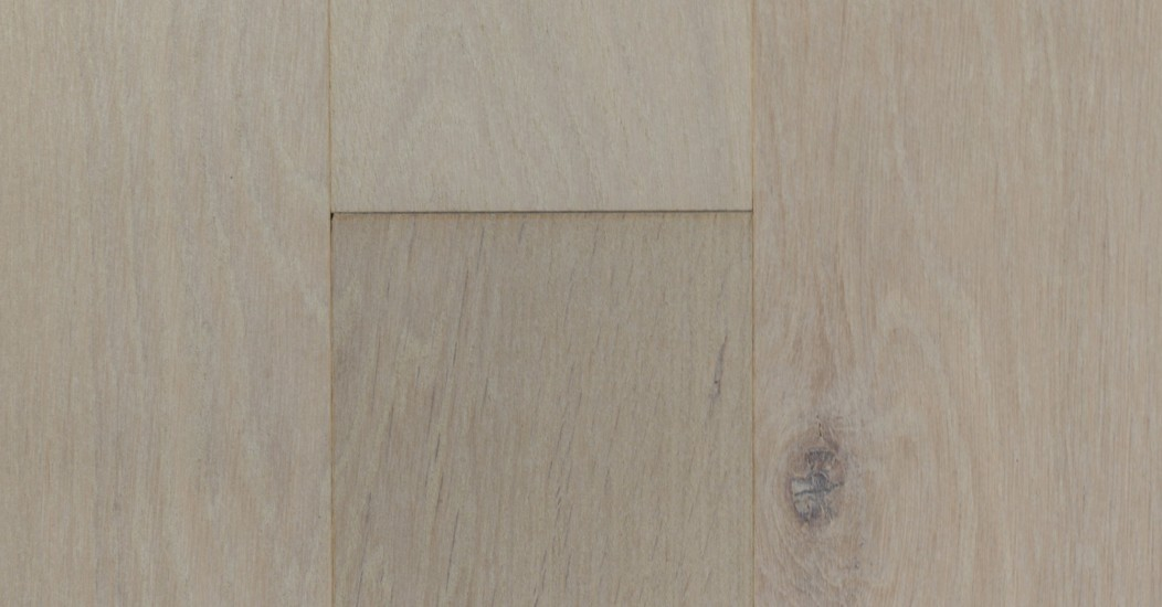 Smooth White Oak Athena Vintage Hardwood Flooring