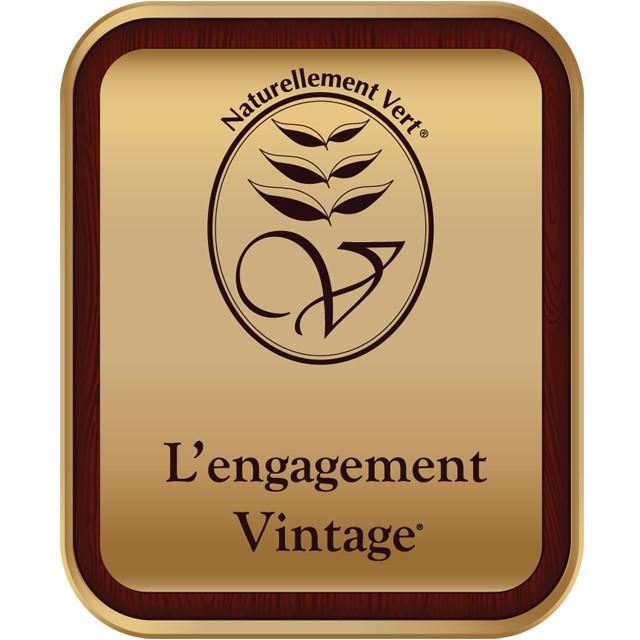 LEED, l'engagement de Vintage pour l'environnement