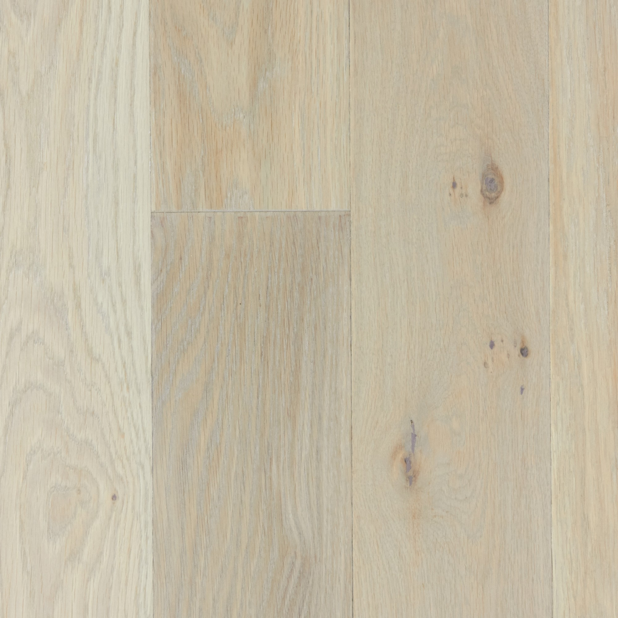 Hand Scraped White Oak Nautilus Vintage Hardwood Flooring