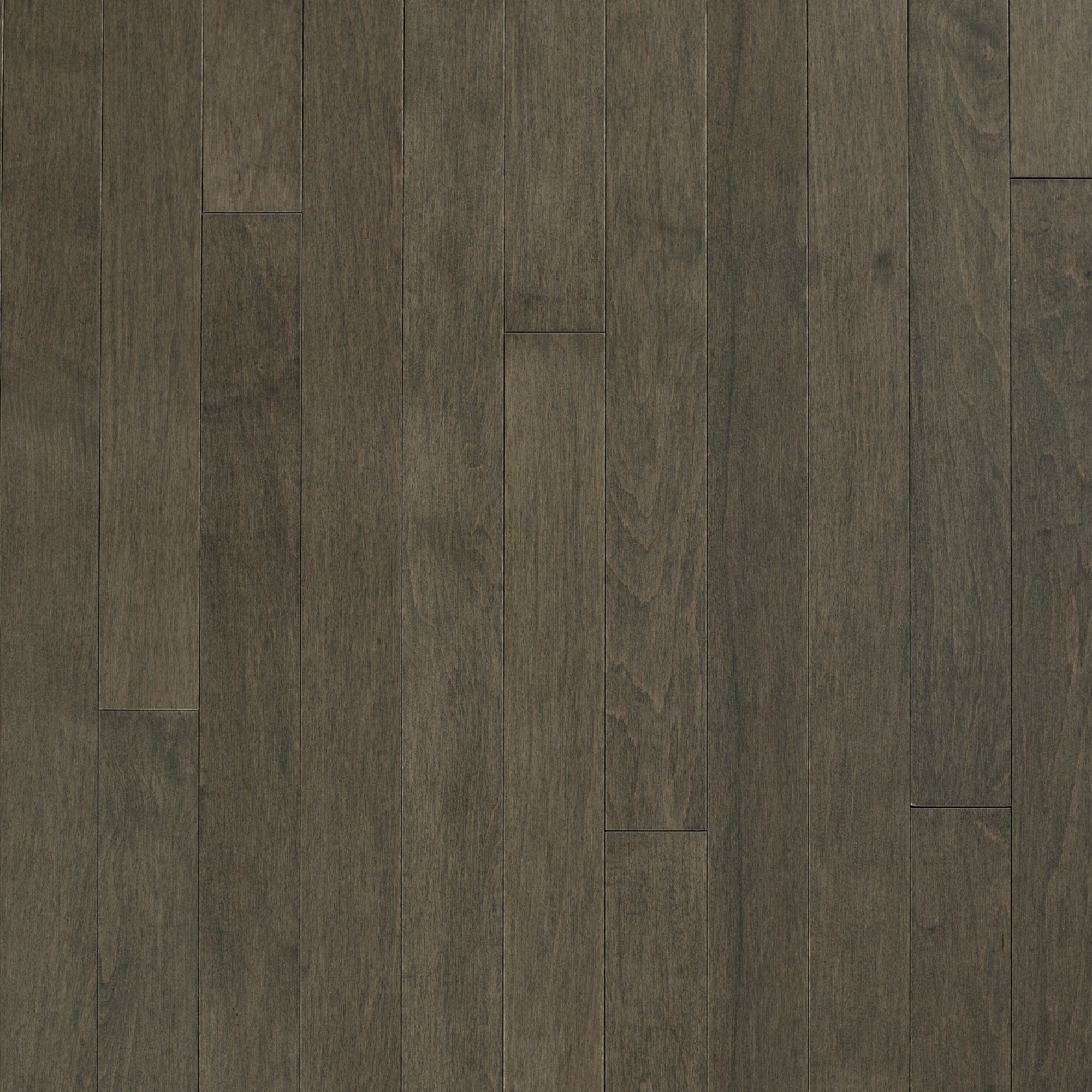 Hand Scraped Maple Oxford By Vintage Hardwood Flooring: Vintage Hardwood Flooring