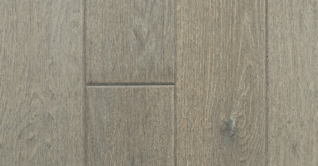 Hand Scraped White Oak Othello Vintage Hardwood Flooring