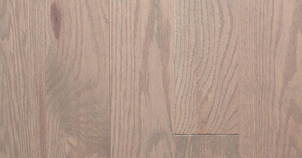Sculpted Red Oak Sand Dune Vintage Hardwood Flooring