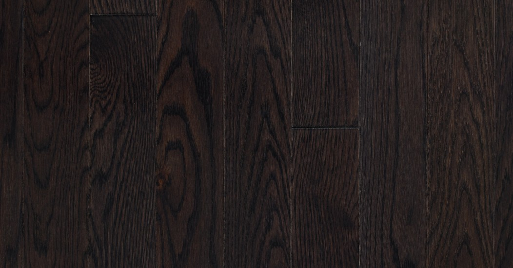 Smooth White Oak Baroque Vintage Hardwood Flooring