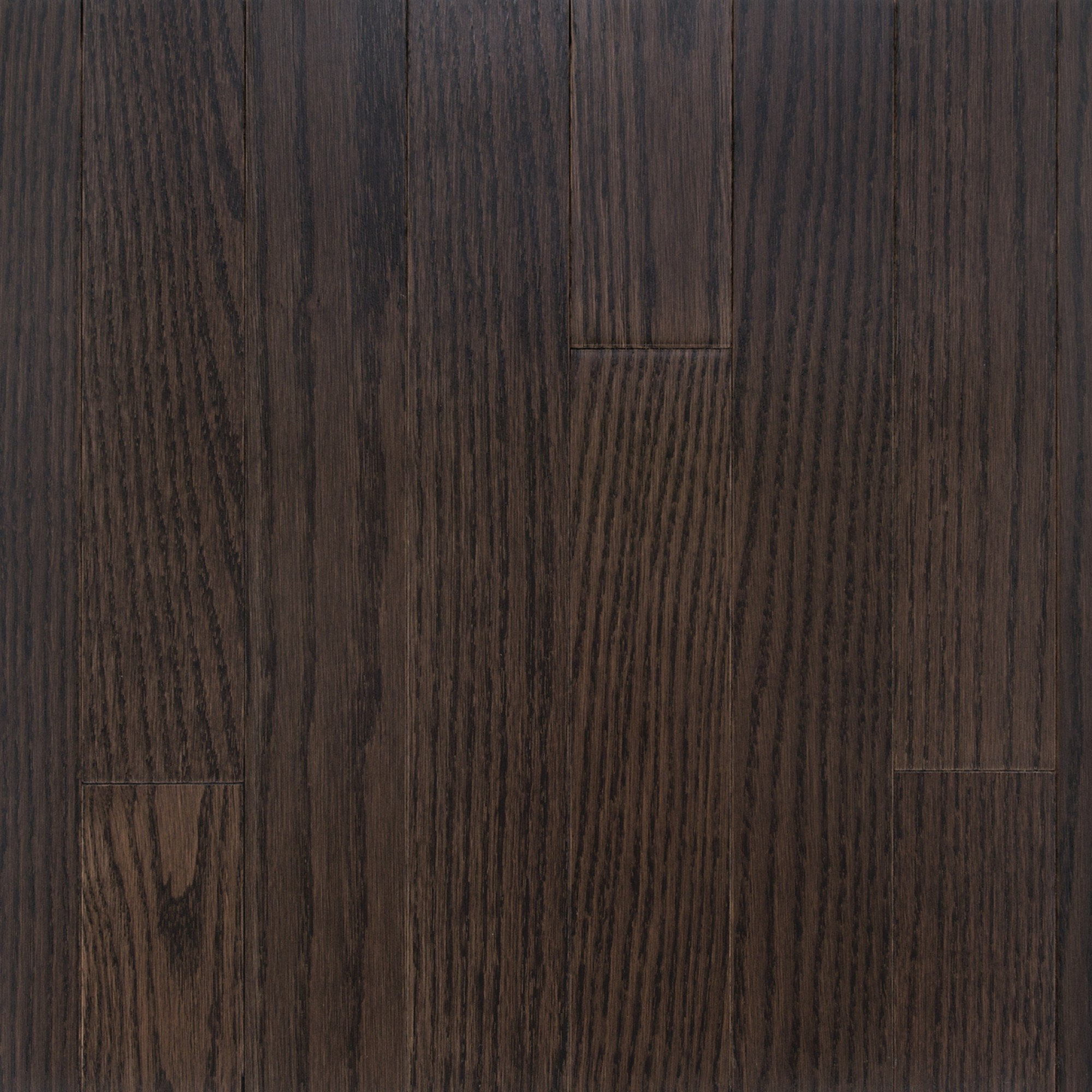 Smooth Red Oak Berkshire Vintage Hardwood Flooring