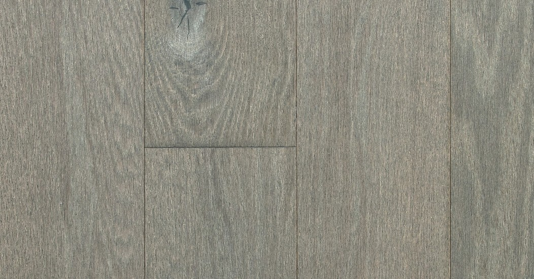 Wire Brushed Red Oak Titan Vintage Hardwood Flooring