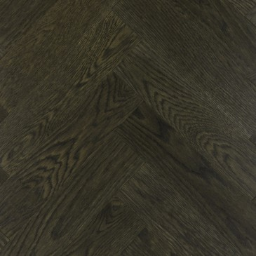 Red Oak Pewter Wire Brushed