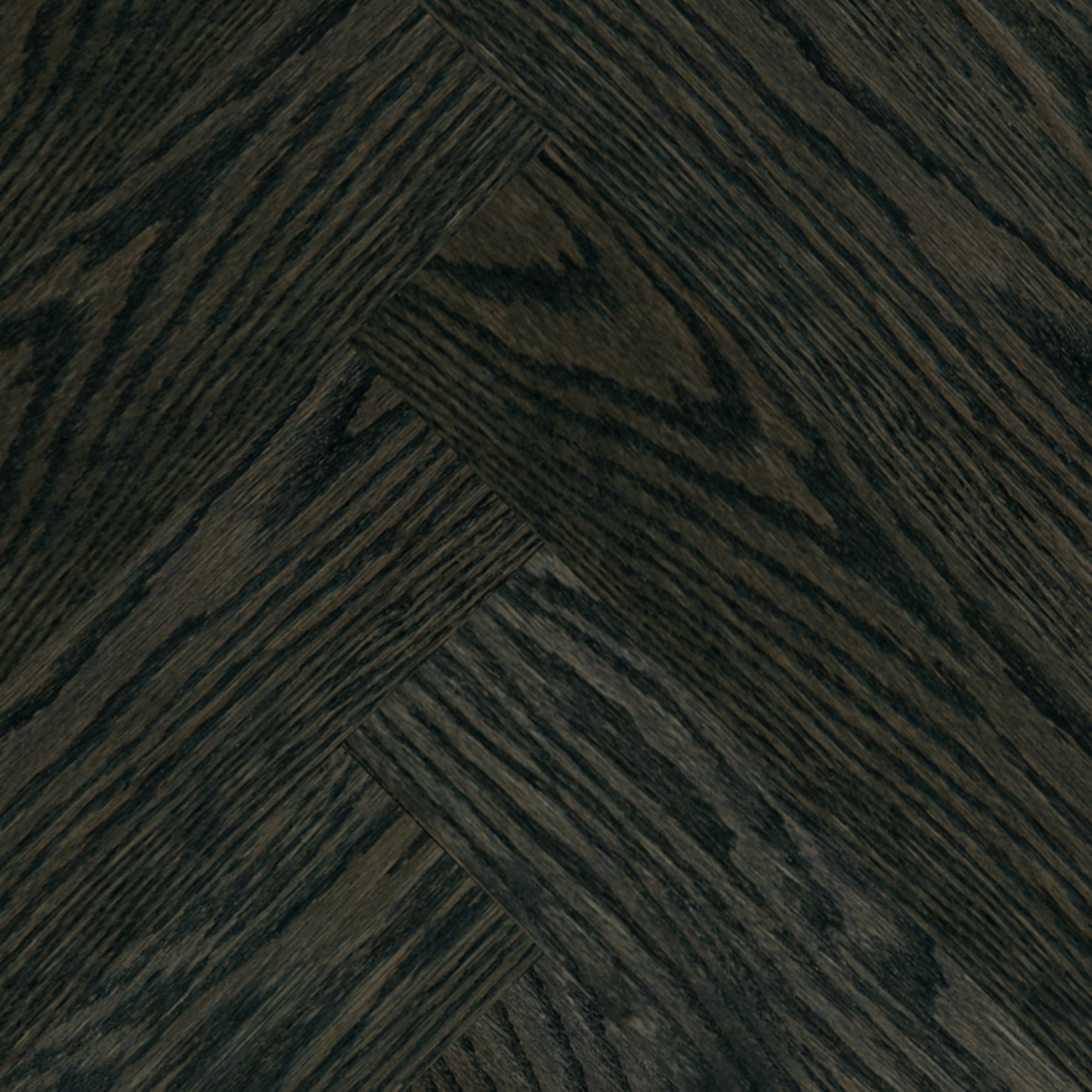 Red Oak Pewter Smooth