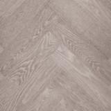 Red Oak Venus - floor