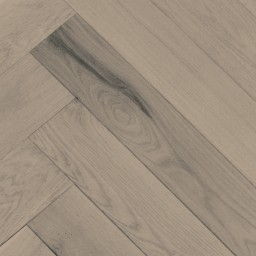 White Oak Pharaoh Wire Brushed