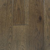 Hickory Nile - floor