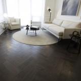 Chêne blanc Gotham - floor