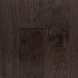 Noyer noir Medieval - floor