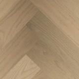 Chêne rouge Angora - floor