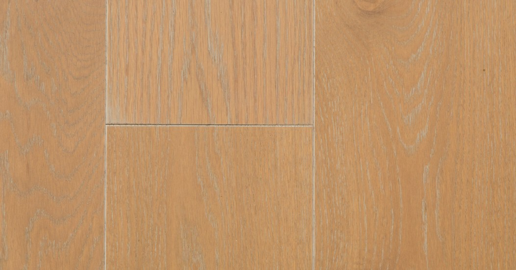 Wire Brushed White Oak Orion Vintage Hardwood Flooring