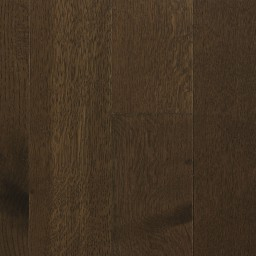 White Oak Buckingham Smooth Rift & Quarter Sawn