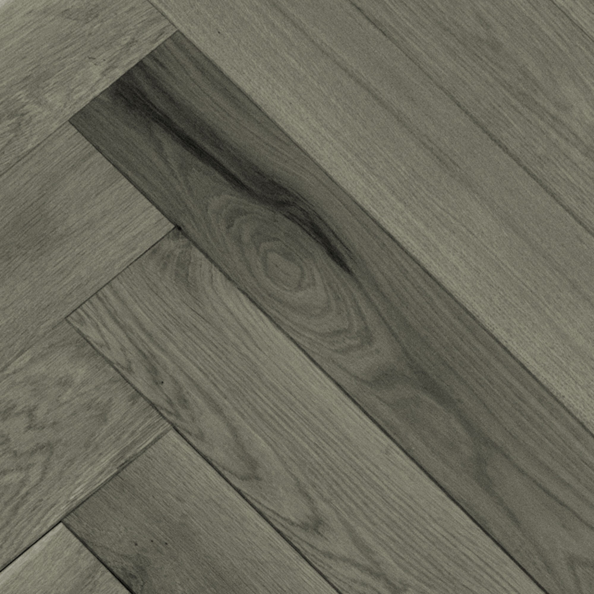 nautilus eng hand vintage back flooring big oak hardwood scraped herringbone white floor