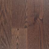 Red Oak Dover - floor
