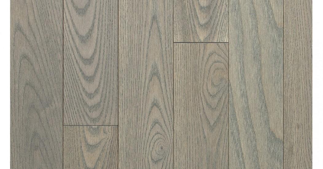 Wire brushed ash glasgow vintage hardwood flooring and for Hardwood floors glasgow
