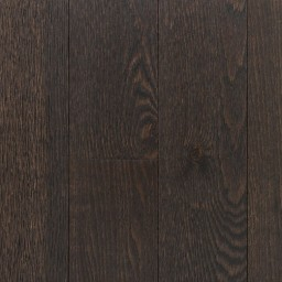 White Oak Buckingham Wire Brushed Rift & Quarter Sawn