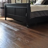 Black Walnut Medieval - ambiance
