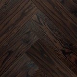 Chêne rouge Harbor - floor