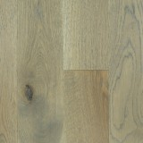 White Oak Pharaoh - floor