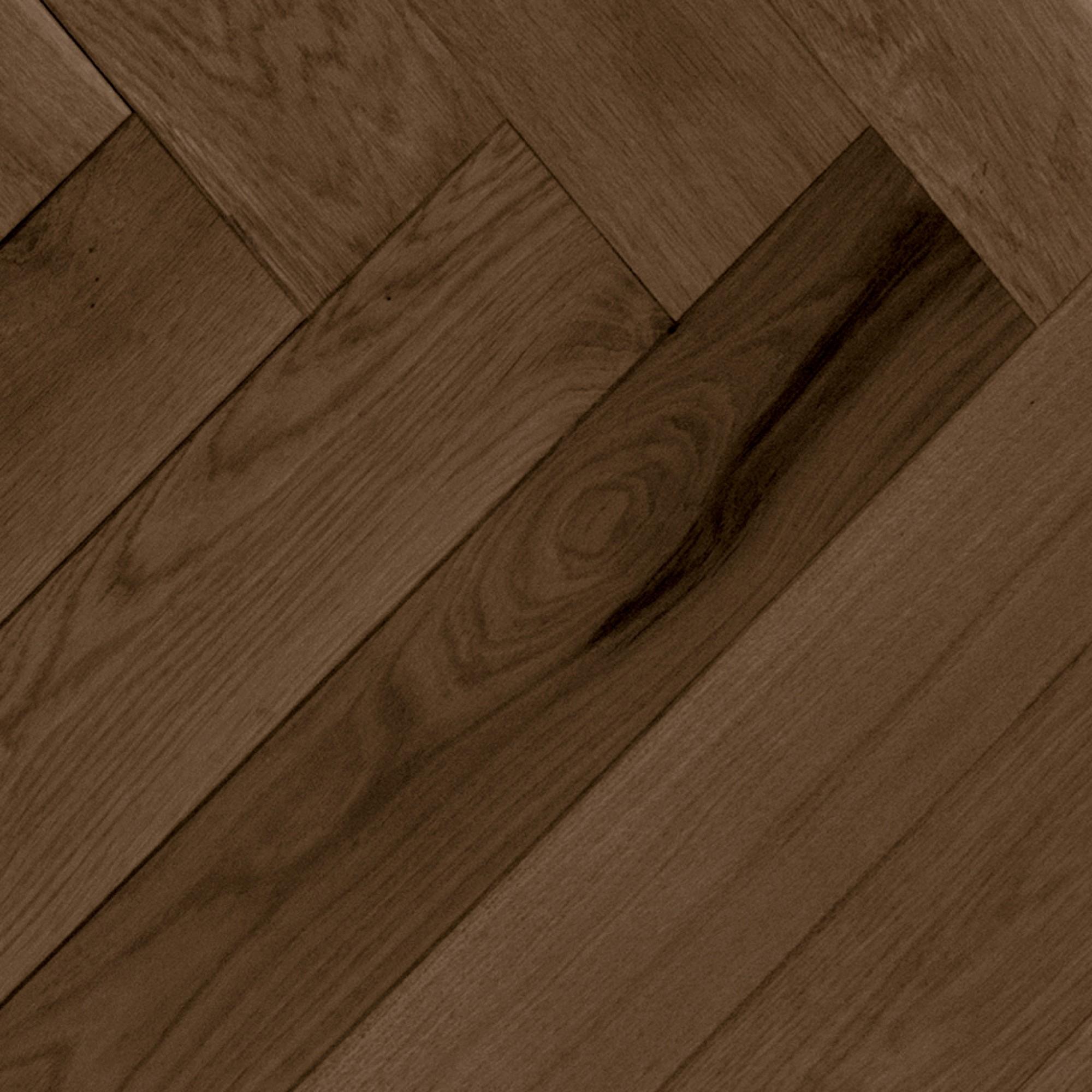 engineered floor flooring toronto bruce lauzon natural collection floors aa oak ambiance red hardwood