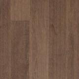 Érable Borneo - floor