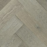 Chêne blanc Othello - floor