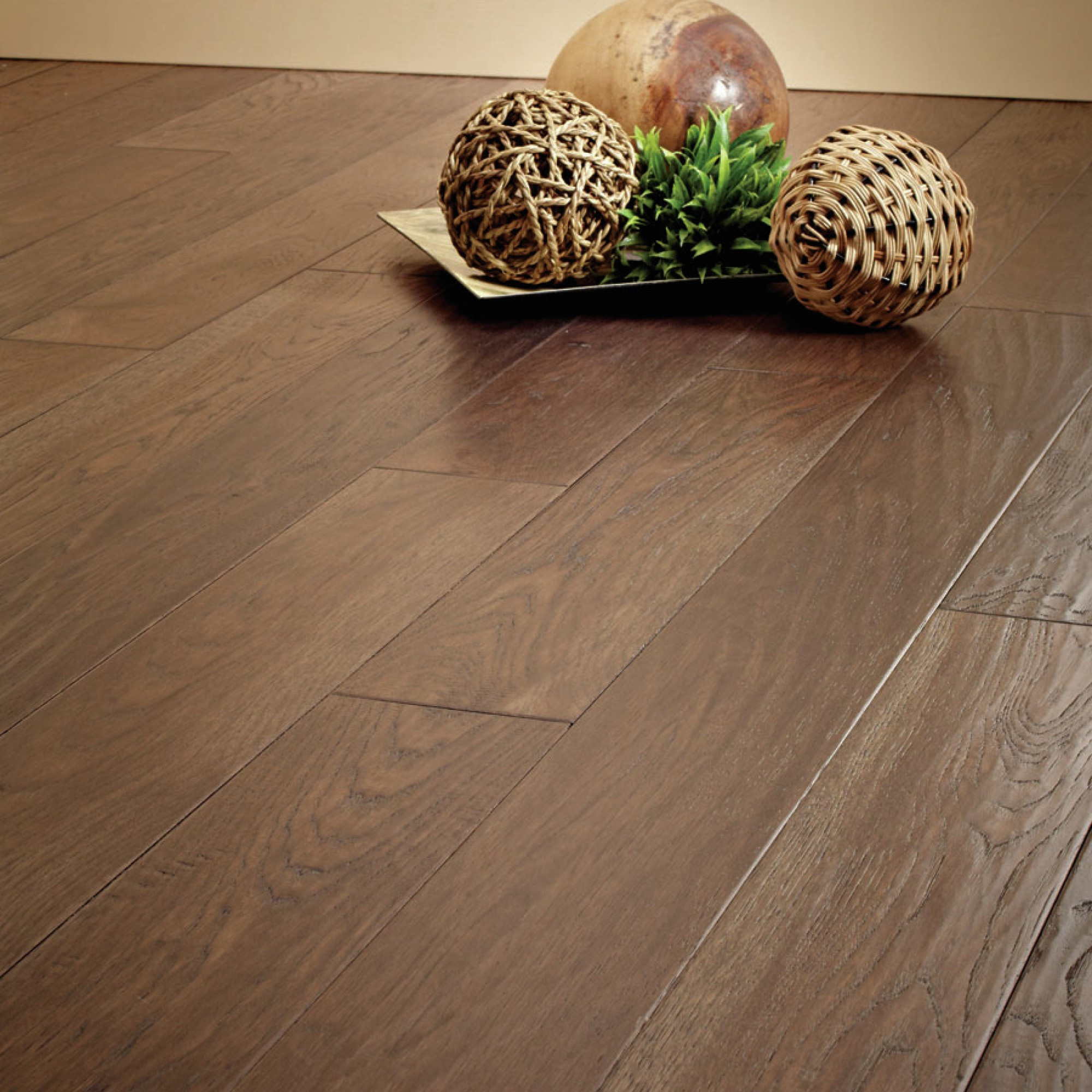 cape engineered view image me installation portfolio oolong floors living hickory limerick room larger organic items
