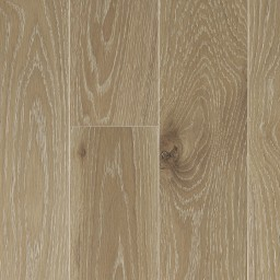 White Oak Orion