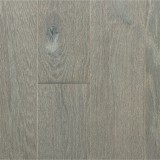 Red Oak Titan - floor