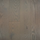 Red Oak Ophelia - floor