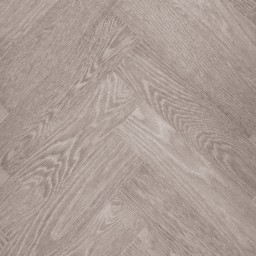 Red Oak Venus Wire Brushed