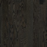 Red Oak Pewter - floor