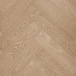 Red Oak Mojave Wire Brushed