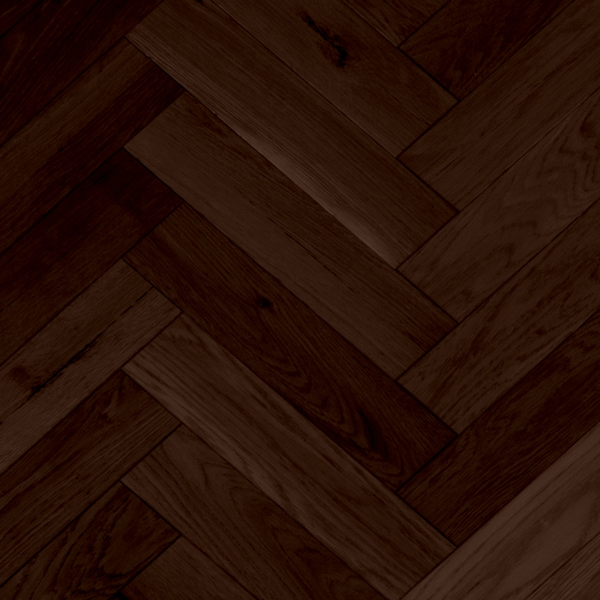 Red Oak Dover Wire Brushed