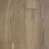 Black Walnut Natural - floor