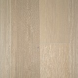 White Oak Atlantis Wire Brushed Rift & Quarter Sawn - floor