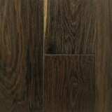 White Oak Old Oak - floor
