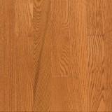 Red Oak Chablis - floor