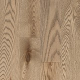 Red Oak Barista - floor