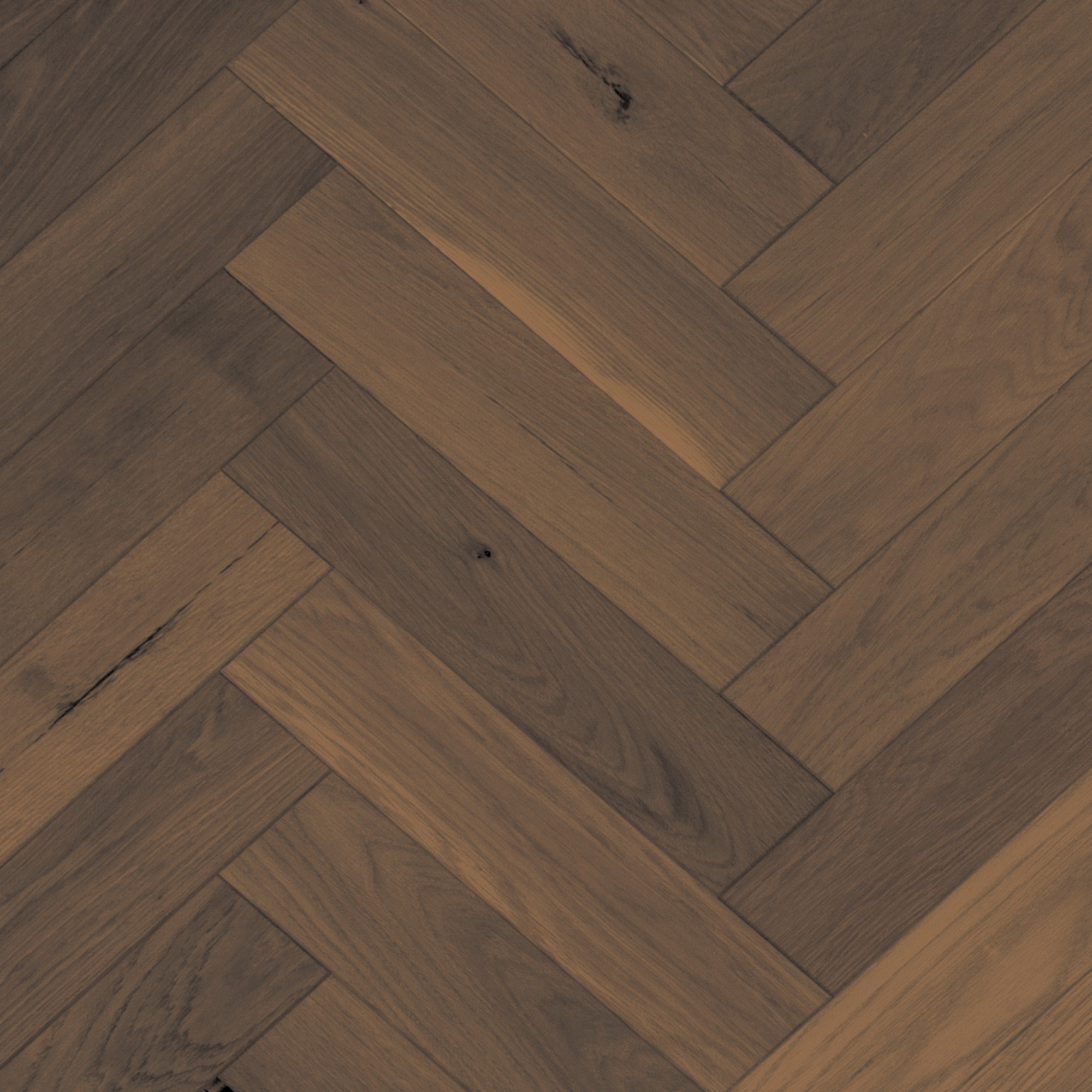 Red Oak Gryphon Wire Brushed