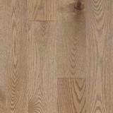 Chêne rouge Barista - floor