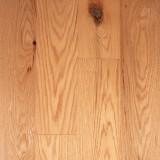 Chêne rouge Naturel - floor