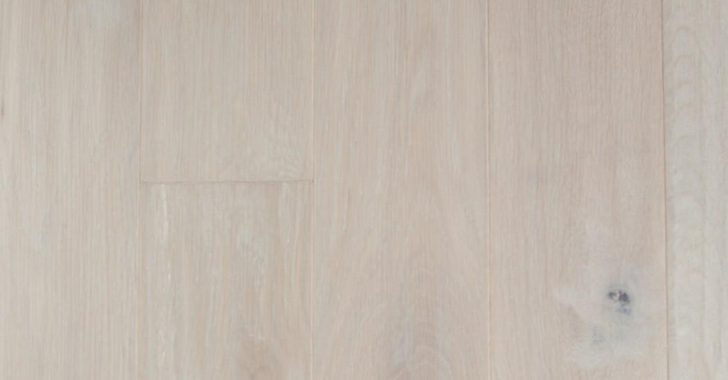 Sculpted White Oak Athena Vintage Hardwood Flooring