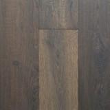 White Oak Greystoke - floor
