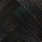 Red Oak Highland - floor