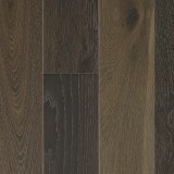 White Oak Spartacus Wire Brushed - floor